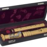 Flauta Ehlert